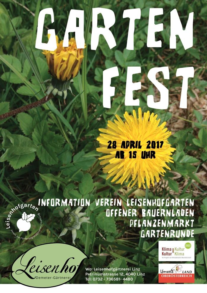 Gartenfest04.2017_förder