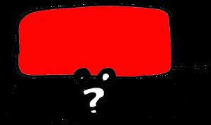 logo_anhänger_rot-groß Kopie
