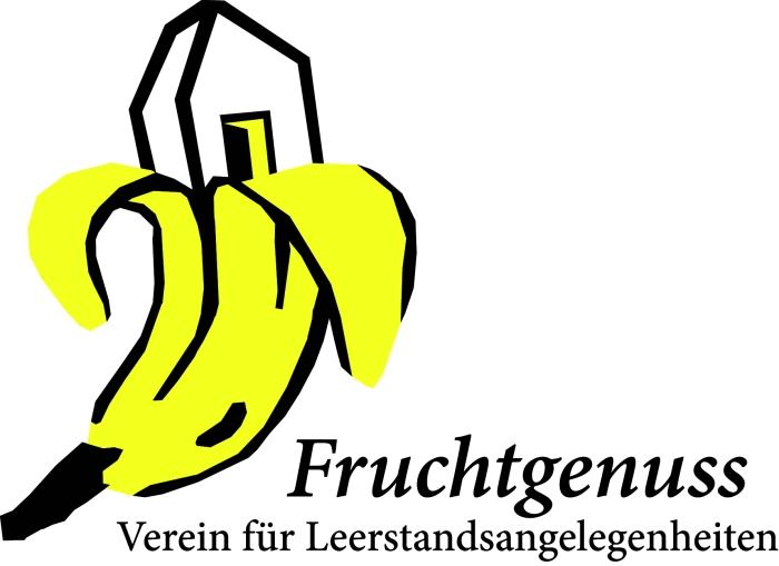 fruchtgenuss logo